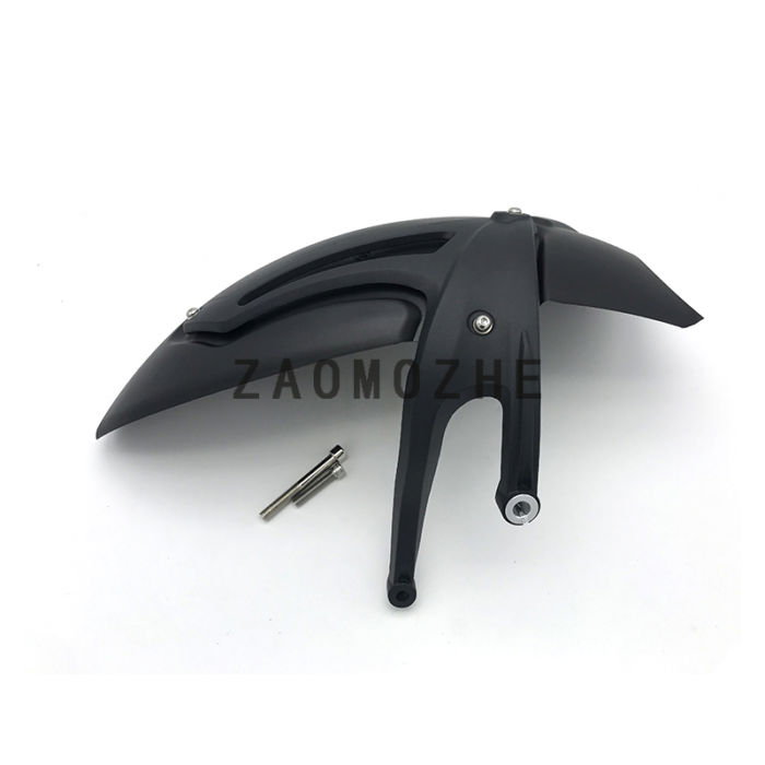 Motorcycle rear Fender Mudguard For BMW R NINE-T 1