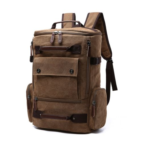 New Tech Men Outdoor Hiking Camping Bags Military Tactical Travel School Pack Backpack Army Waterproof Bag For Teenager Boys